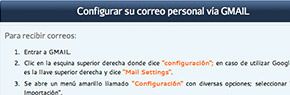 configure_email_blog