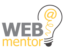 Web Mentor - Web Design studio based in Costa Rica