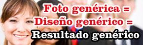 imagen_generica