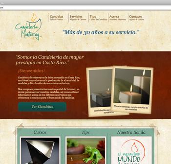 Diseno Web Costa Rica