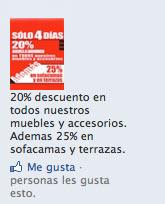 errores_ anuncio_Facebook