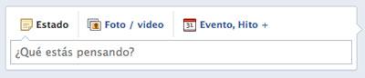 publicaciones_ programadas_ en_ Facebook