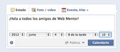 como_programar_publicaciones_Facebook