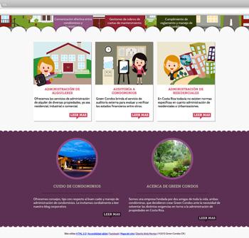 Educacion Web