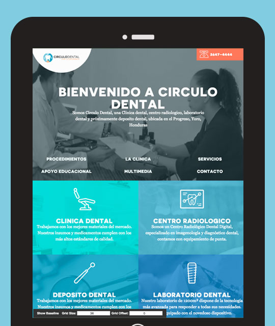 Circulo Dental